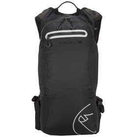 Endura SingleTrack Backpack 10L black